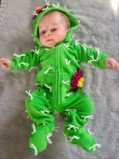 194 Best Halloween Baby Costumes Images On Pinterest
