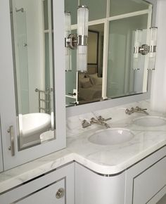 1000 Images About Vanity Units On Pinterest Italian Bathroom Vanity Units And Vanities