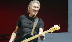 L'ancien leader des Pink Floyd, Roger Waters est de retour pour une tournée en 2016. Une autobiographie est également prévue cette même année.