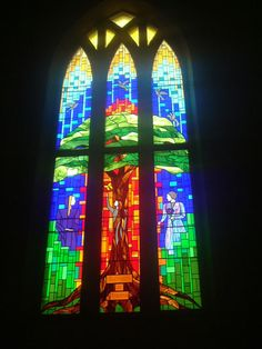 Google Image Result for http://www.survivorsoftrauma.com/assets/stain-glass-window.jpg