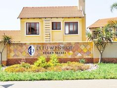 Fully Furnished 2 Bedroom 2 Bathroom Apartment in Pretoria East To Let for Only P/M (that's less than a day) By Feel at Home Properties