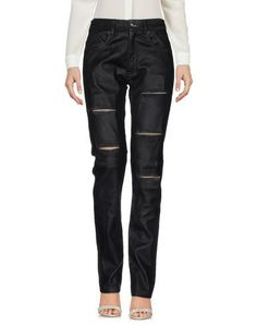 GIUSEPPE ZANOTTI Casual trouser. #giuseppezanotti #cloth #dress #top #skirt #pant #coat #jacket #jecket #beachwear #