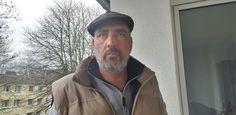 Flüchtlinge aus Aserbaidschan in Deutschland handeln mit Kriminalität. Warum unternimmt die Regierung nichts? – EURO ASIA NEW'S INTERNET NEWSPAPER Euro, Internet, District Court, Things To Do