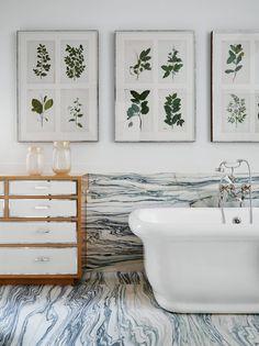 international bath tile ibtsdiego