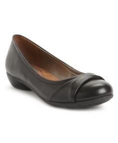 Or these: Life Stride @MACYS