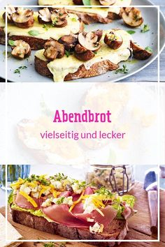 Unsere schönsten Rezepte für herzhaft belegte Stullen zum Abendbrot sind perfe… Our most beautiful recipes for hearty sandwiches for dinner are perfect for every day – whether vegetarian or hearty with meat and fish. Healthy Appetizers, Appetizer Recipes, Healthy Snacks, Snack Recipes, Dinner Recipes, Healthy Fried Chicken, Chicken Fajitas Calories, Dinner Sandwiches, Homemade Burgers
