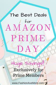 Save Money On Groceries, Ways To Save Money, Money Saving Tips, How To Make Money, Prime Deals, Amazon Prime Day Deals, Life Quotes Family, Family Life, Living On A Budget