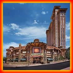 View deals for Ameristar Casino Resort Spa Black Hawk. Monarch Casino Black Hawk is minutes away. WiFi and parking are free, and this resort also features 5 restaurants. Black Hawk Colorado, Hotel Comparison, Camping In Pennsylvania, Visit Denver, Colorado Homes, Colorado Trip, Casino Hotel, Bath And Beyond Coupon, Camping World