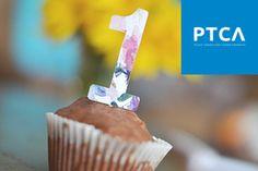 Polskie Towarzystwo Chorób Atopowych - PTCA za nami pierwszy rok działalności!