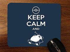 http://www.amazon.com/Keep-Snorlax-Pokemon-Desktop-Mouse/dp/B00M101L96/ref=sr_1_31?ie=UTF8