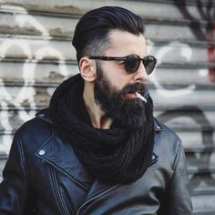 heart healthy dinner recipes for two party invitations recipes Hair And Beard Styles, Hair Styles, Beard Tips, Miso Dressing, Chocolate Curls, Skinny Ms, Beard Tattoo, Cool Style, Men's Style