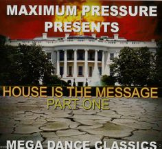 Follow me mixtape and classic on pinterest for Classic house follow me