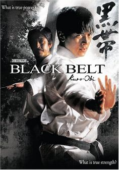 Real Fights! Real Karate! Real Japan! Before World War II, three disciples, Taikan, Choei, and Giryu, were taught by karate master Eiken Shibara in a remote mountain dojo. When the Japanese military police attempt to seize the training hall, the three disciples resist and soundly defeat them, though Choei receives a crippling injury. Afterwards, on …