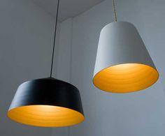 CIRCUS pendant light - Property Furniture