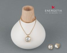 Magnetic Therapy Jewellery from ENERGETIX & Ship Shop Style. Sign up to our newsletter and keep up to date with new and seasonal products, plus special offers.