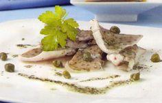 Receta de Raya a la mantequilla negra en http://www.recetasbuenas.com/raya-la-mantequilla-negra/ Aprende a cocinar este rico plato de Raya a la mantequilla negra de forma fácil y rápida. Una receta de pescado muy sana y deliciosa.  #recetas #Pescado #raya