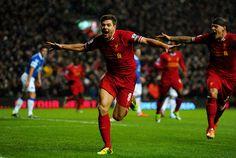 http://www.footpack.fr/wp-content/uploads/2016/10/Steven-Gerrard.jpeg