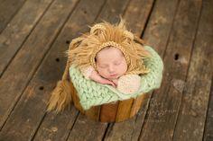 Ensaio Newborn, fotografia Newborn, ensaio de recém-nascidos, fotos de bebê, estudio de fotografia newborn.