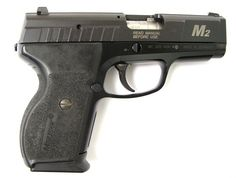 Mauser M2Loading that magazine is a pain! Excellent loader available for your handgun Get your Magazine speedloader today! http://www.amazon.com/shops/raeind