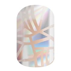 Shattered Glass | Jamberry. Get it before it sells out again! Now Available!