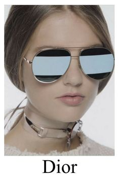 Dior sunglasses and eyeglasses for women's modern fashionable styles. Available at Designer Eyes, an authorized retailer for top brand name designers. Dior Eyeglasses, Christian Dior Designer, Fendi, Gucci, Christian Dior Sunglasses, Crystal Logo, Dior Logo, Sunglasses Women Designer, Cat Eyes