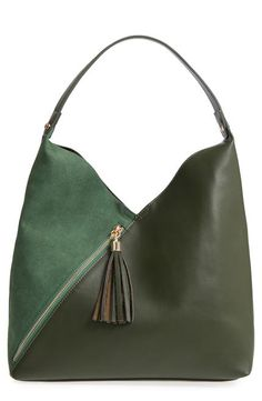 868a12a2460d The Nordstrom Anniversary Sale - this bag is amazing!!  nordstrom   nordstromsale