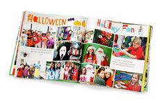 Shutterfly for a school yearbook?  Wondering how they do the portraits.