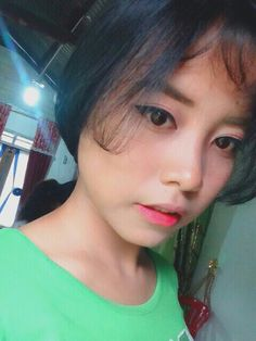 Follow ig : @naniii08 Ig Cover :@korea.cover