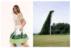 Anthropologie-Kudzu-Skirt-Sarah-Ball-Photograph