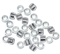 6x5mm Clear Round Acrylic Beads Jewelry Bracelets Making Loose Findings http://www.eozy.com/6x5mm-clear-round-acrylic-beads-jewelry-bracelets-making-loose-findings.html