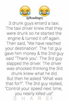 funny stories this just killed meYou can find Funny jokes and more on our website.funny stories this just killed me Funny Texts Jokes, Text Jokes, Crazy Funny Memes, Really Funny Memes, Stupid Memes, Funny Relatable Memes, Haha Funny, Funny Stuff, Epic Texts