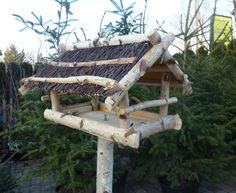 Podobny obraz Wooden Toys, Pergola, Outdoor Structures, Wooden Toy Plans, Wood Toys, Woodworking Toys, Outdoor Pergola