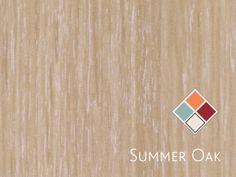 Summer Oak Melamine 2750 x 1830 Summer, Summer Time