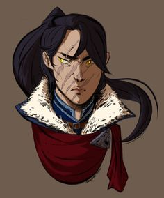 Character Creation, Character Concept, Character Art, Concept Art, Character Design, Dnd Characters, Fantasy Characters, Female Characters, Yuan Ti