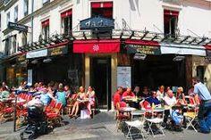Hasil gambar untuk rue poncelet paris