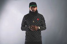 Stalley - Gettin' By - Thumbs Up