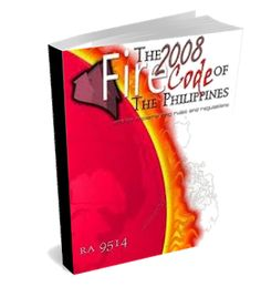 Philippines of labor code download free the ebook
