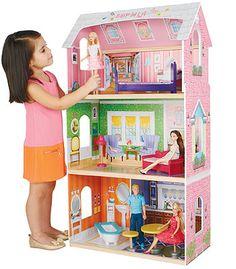 Imaginarium My Very Own Dollhouse Toys R Us Toys R Us Sale Reg