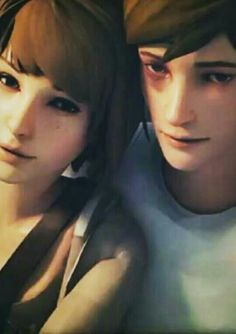 Life is Strange Max Cosplay wallpapers Wallpapers) – Art Wallpapers The Walking Dead, Dontnod Entertainment, Arcadia Bay, More Wallpaper, Cartoon Shows, Partners In Crime, Good Times, Fangirl