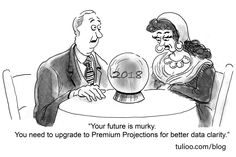 RegTech Crystal Ball — Projections for 2018 – Trulioo – Medium G Tech, Crystal Ball, Crystals, Memes, Blog, Technology, Medium, Tech, Meme