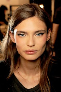 The Best: Bianca Balti!