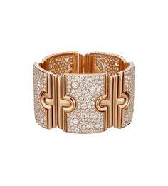 5bc384fae64 60 Best Bracelets images