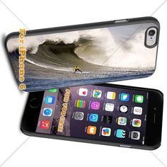 Sport Sport Surfing 13 Cell Phone Iphone Case, For-You-Case Iphone 6 Silicone Case Cover NEW fashionable Unique Design FOR-YOU-CASE http://www.amazon.com/dp/B013X3HA0S/ref=cm_sw_r_pi_dp_Tpmtwb0B084JP