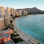 All the plans you need to make just before going to Oahu