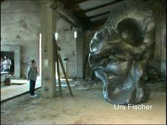 XIV Sculpture Biennial of Carrara - Present - Part 1