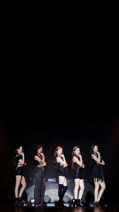 Seulgi, South Korean Girls, Korean Girl Groups, Velvet Wallpaper, Wendy Red Velvet, Sm Rookies, Kpop, Background S, Wallpapers