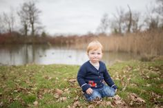Check out these photographs by Shooting Little Stars! Little Star, Family Photography, In This Moment, Memories, Photographs, Stars, Couple Photos, Couples, Check