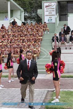 SI DESEAS VISITAR EL RESTO DE NUESTRAS GALERIAS, DIRIGETE LA SIGUIENTE DIRECCION: www.zonaneutral.mx