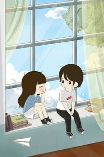 50 Hd Love Wallpaper Cute Couple Quotes Funny Dating Memes Love Cartoon Couple