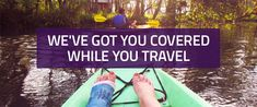Whether you want inspiration and guidance in planning your next adventure or need help with an existing booking, our Travel Experts are on hand. Travel Tours, Travel Deals, Us Travel, Travel Guides, Trip Insurance, Insurance Companies, Student Travel, Group Travel, Campervan Hire